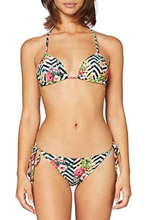 Barts Damen Kinka Triangle Bikini
