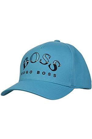 HUGO BOSS Herren Cap-curved-2 Baseballkappe