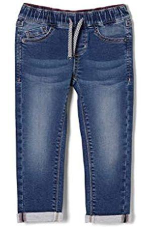 s.Oliver S.Oliver Junior Jungen 404.11.899.26.180.2051588 Slim Jeans