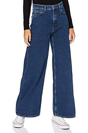 People Tree Damen Jeans