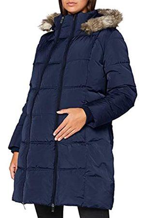 Noppies Damen Jacket 3-Way Anna Jacke, Night Sky-P277