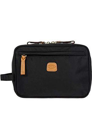 Bric's Necessaire X-Bag