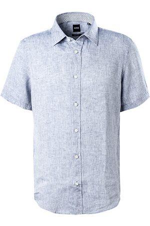 HUGO BOSS Herren Hemden - Hemd Luka 50448869/402
