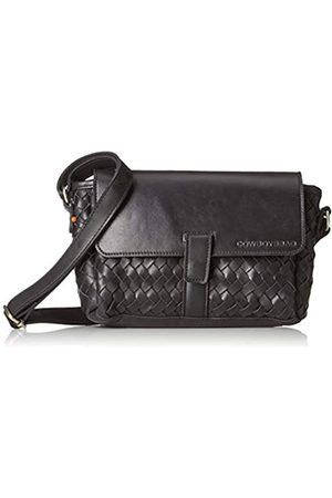 Cowboysbag Damen Bag Hardly Tote