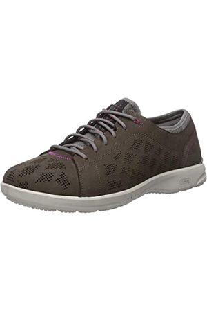 Rockport Rockport Frauen Truflex W Lace to Toe Schuhe