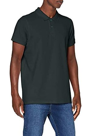 MERAKI Amazon-Marke: MERAKI Herren Poloshirt aus Baumwolle XL
