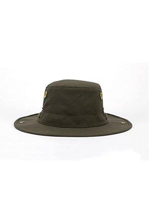 Tilley Hat T3, 56cm