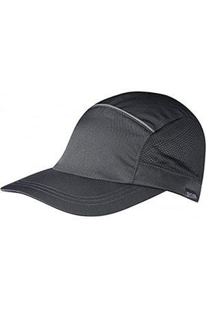 Regatta Herren Hüte - Herren Erweiterte Cap Hut