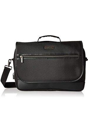 Kenneth Cole Tech It Laptop-Tasche mit USB-Anschluss (RFID) - 54545-001