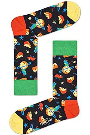 Happy Socks Unisex Single Socken