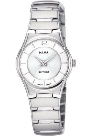 Pulsar Pulsar Damenarmbanduhr Pulsar Kollektion Modern PTA243X1