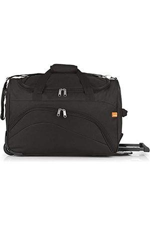 GABOL GABOL Reisetasche für Erwachsene