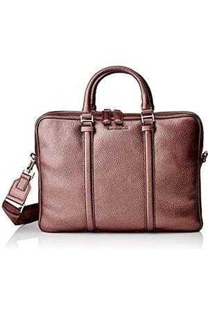Mandarina Duck Mandarina Duck Damen Pretty Briefcase Handtasche