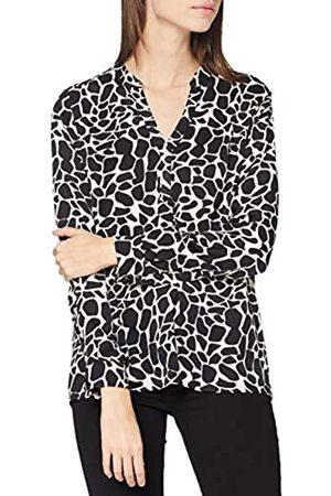 More & More Damen Bluse Von Bluse