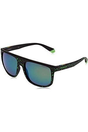 Polaroid Herren Sonnenbrillen - Herren PLD 7033/S Sonnenbrille