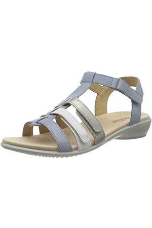 Hotter Damen Sol Sandale