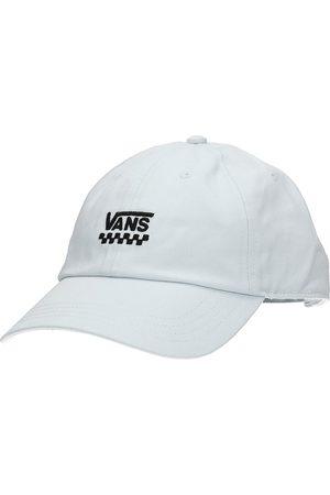 Vans Damen Caps - Court Side Cap