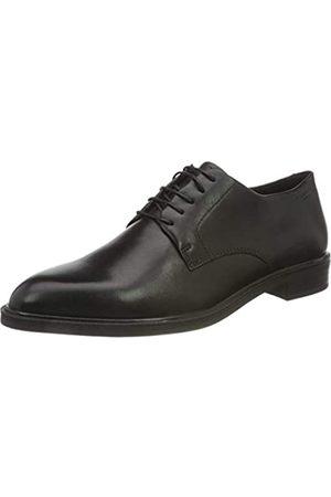 Vagabond Damen Frances Oxford-Schuh, Black
