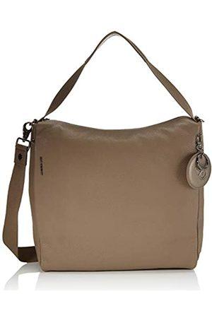 Mandarina Duck Mandarina Duck Damen MELLOW LEATHER Handtasche