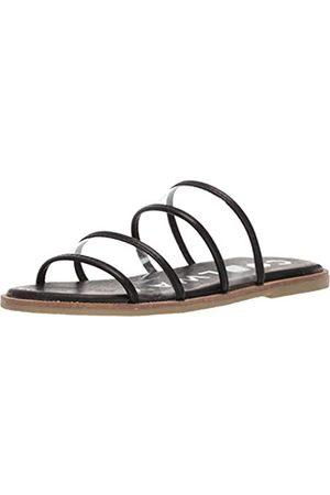 Coolway Merci Slide Damen Sandale