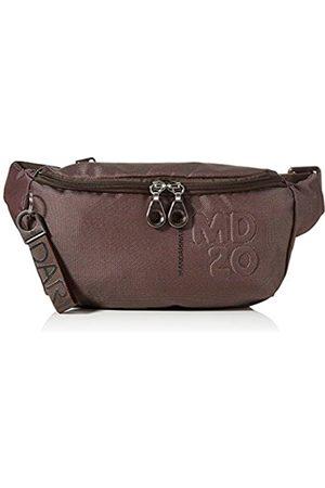 Mandarina Duck Damen MD 20 Handtasche