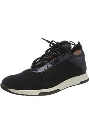 unisa Damen Sneaker