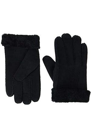 KESSLER Herren Handschuhe - Herren Mats Winter-Handschuhe
