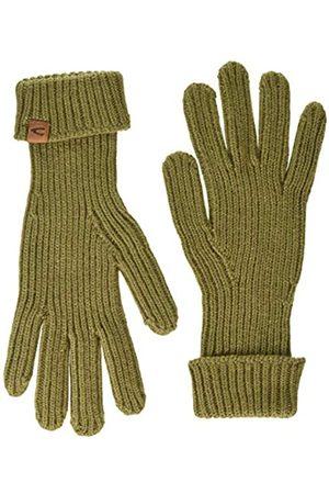 Camel Active Damen 3085604G5635 Winter-Handschuhe
