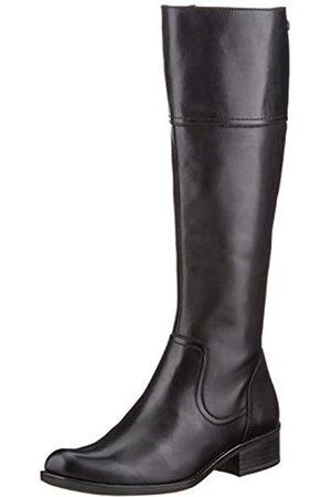 Caprice CAPRICE Damen 9-9-25535-25 022 Kniehohe Stiefel
