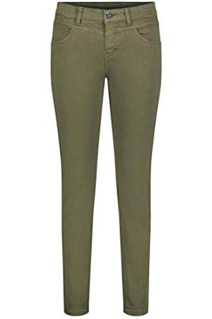 Mac MAC Jeans Damen Dream Slim Jeans