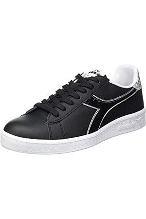 Diadora Sneakers Game P WN für Frau DE 38