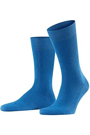 Falke Herren Sensitive London M Socken