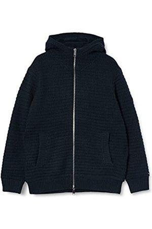 Armani Mens Blouson Jacket