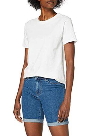 Only ONLY Damen ONLSUN Anne K MID Long BJ15268-2 Shorts