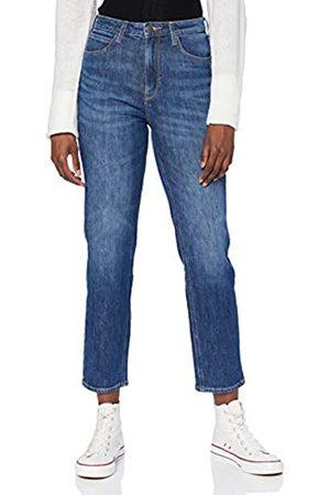 Lee Lee Damen Carol Jeans