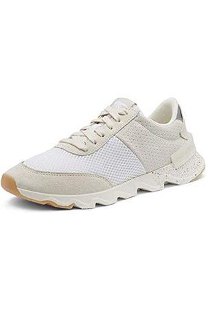 Columbia Damen Kinetic LITE LACE Schuhe, White