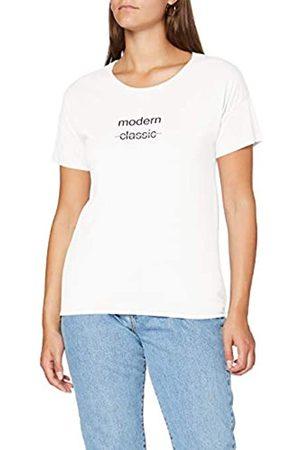 Blue Seven Damen T-Shirt