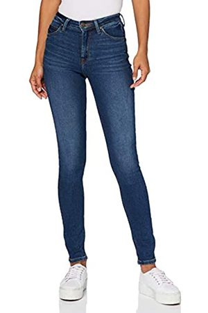 Lee Lee Womens Scarlett HIGH Jeans