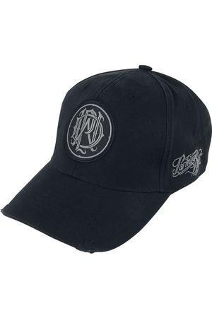 Parkway Drive Herren Caps - Logo - Baseball Cap Baseball-Cap