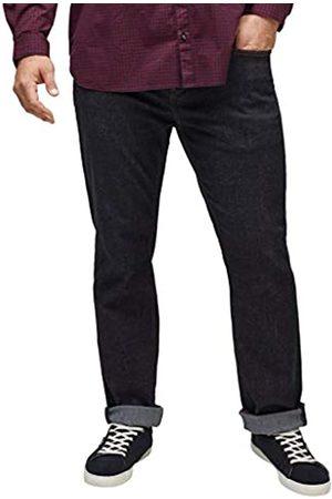 s.Oliver Herren Boyfriend Denim Jeans
