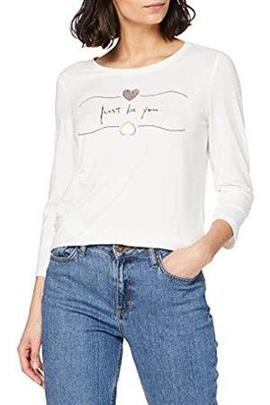 More & More Damen Longsleeves - Damen T-Shirt