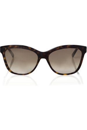 Dior Sonnenbrille 30MontaigneMini BI