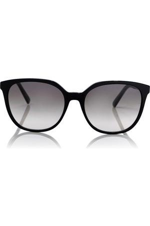 Dior Sonnenbrille 30MontaigneMini SI