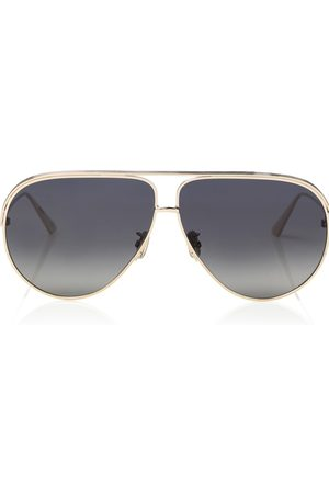 Dior Aviator-Sonnenbrille EverDior AU