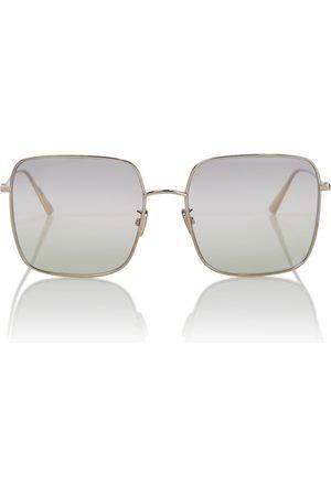 Dior Sonnenbrille DiorStellaire SU