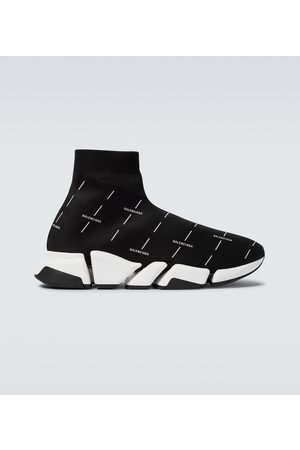 Balenciaga Sneakers - Sneakers Speed 2.0