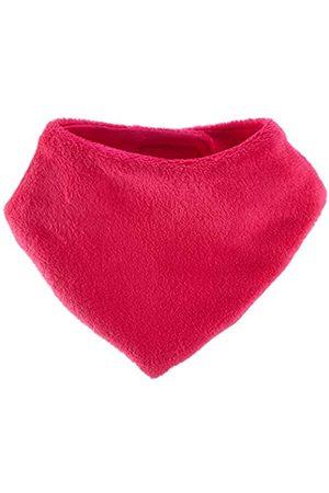 Playshoes Unisex Baby Fleece-Halstuch Winter-Schal