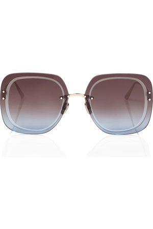 Dior Sonnenbrille UltraDior SU