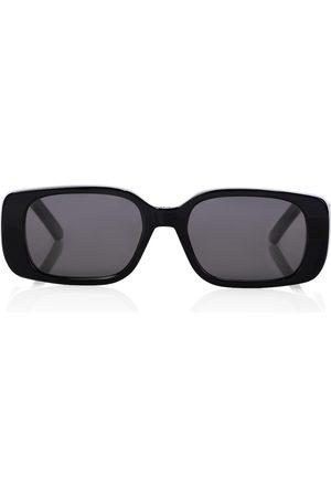 Dior Sonnenbrille Wildior S2U