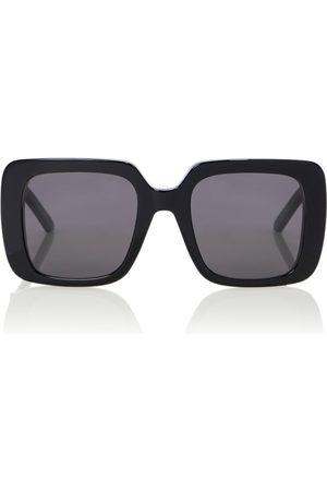 Dior Sonnenbrille Wildior S3U